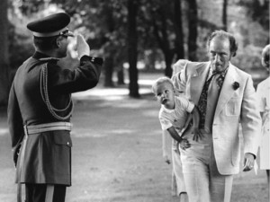 father-and-son-1973pierre-trudeau-and-his-son-justin-arrive