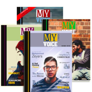 myvoice-yearly-subscription